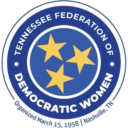 Tennessee Federation of Democratic Women